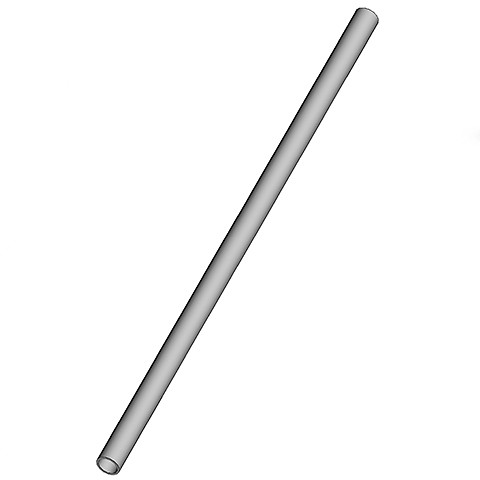 0.9M TUBE – HDG – 3.2MM