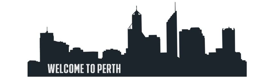 Perth welcomes Uni-span