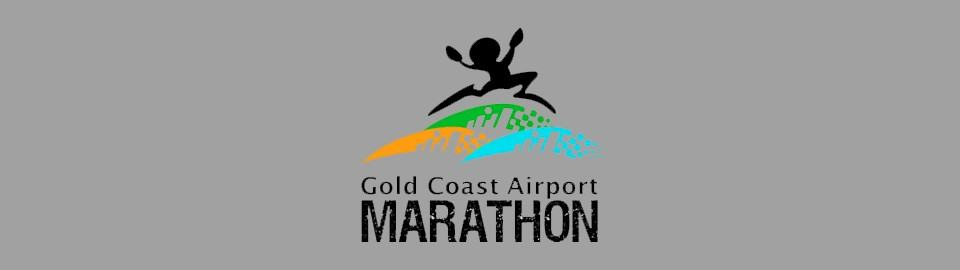 Team Uni-span takes on the Gold Coast Marathon