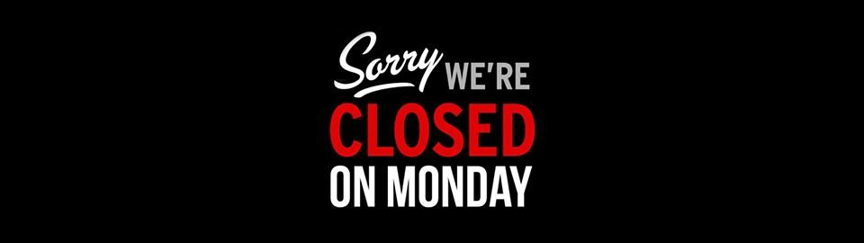 Uni-span QLD yards closed Monday, 25th January 2015