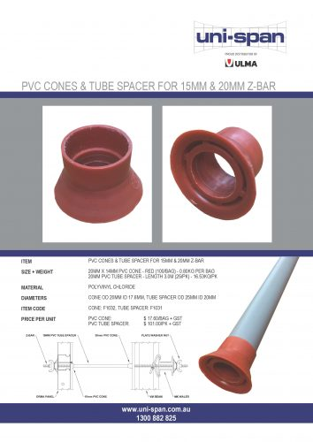 20mm-pvc-cones-spacer-tube-v02-copy