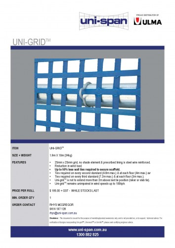 Uni-span flyers RMC_Page_1