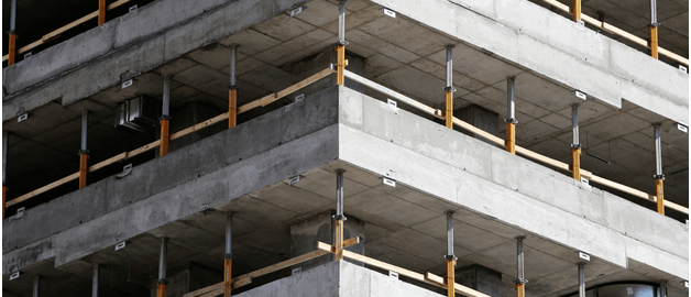 What To Know And Understand About Scaffolding Safety