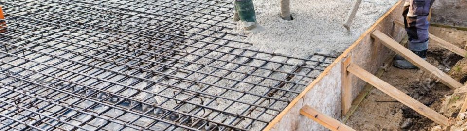 How Much Does Formwork Cost?