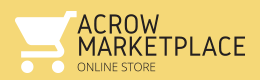 Acrow Online Store
